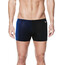 Nike Swim Fade Sting Square Leg Men game royal